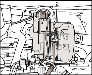 wiring diagram golf 4 tdi with Small Engine Tdi on 5ushr Volkswagen Passat 2004 Volkswagen Passat Front likewise 2003 Vw Golf Fuse Box moreover Vw Engine Parts Diagram Vw Engine Tin And Chrome Dress Up  ponents Super Beetle additionally Checking  charge pressure control solenoid valve n75 as well Wiring Diagram Capacitor Symbol.