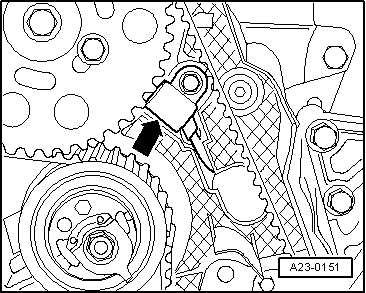 a4cab 6499 2011 hyundai accent headlight 2011 find image about wiring,2011 Hyundai Accent Stereo Wiring Diagram