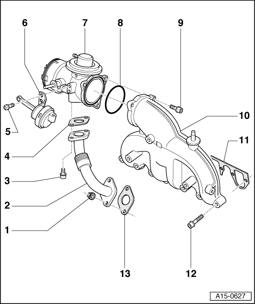Audi 8 Cylinder Engine Diagram Together With Audi B5 S4 Vacuum