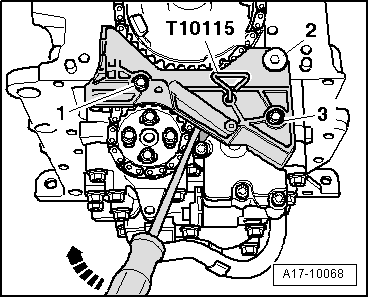 P 0996b43f81b3c632 further 2006 Nissan Frontier Fuse Box Diagram in addition Radio Wiring Diagram Dodge Dakota besides T7233775 Bank 1 sensor 2 location additionally 2006 Volkswagen Beetle 2 5l Serpentine Belt Diagram. on kia 2 4l engine diagram