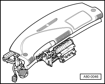 Under Car Doors further ShowAssembly as well 4B0819439C in addition ShowAssembly as well 2002 Buick Lesabre Pressure Control Solenoid Replacement Pictures. on audi air vents