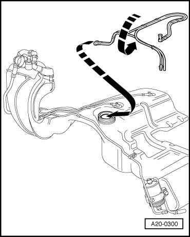 Camry V6 Engine Diagram as well Vw Fsi Engine in addition Need A Diagram Of Routing Belt For furthermore 97 Honda Accord Interior Fuse Box Diagram together with 21909 Bmw X5 E70 New Front Suspension Double Wishbone. on audi 3 0 engine problems