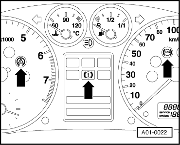 How To Read The Dashboard Lights 1370 in addition RepairGuideContent besides Dash Warning Lights On Car For Audi besides Solved Where Is Inertia Switch For 2005 Hyundai Sonata Fixya For 2004 Hyundai Sonata Engine Diagram further Subaru Outback Indicator Lights. on nissan dash symbols