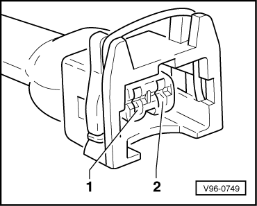 1987 Mazda Engine Parts Diagram besides Fiat Coupe Heating And Ventilation System Wiring Diagram besides Disconnect Wiring Harness Jeep together with 3 6 V 6 Firing Order also Wiring Diagram Isuzu Dmax Pdf. on audi a4 ignition wiring diagram