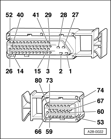 89778 as well Automatic transmission remove and install  vehicles with diesel engines   except y 25 dt additionally Removing and installing gearbox moreover 2015 Coilpac Wire Diagram further 938. on connecting wiring harness adapter