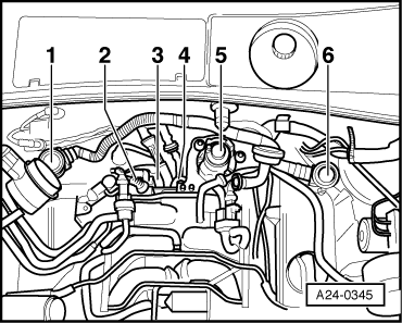audi s5 engine diagram