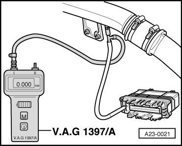 audi a4 ignition switch wiring diagram with Testing Boost Pressure Engine Codes 1z Aff Ahu on Staircase Wiring Diagram Pdf furthermore Bmw E36 Stereo Wiring Diagram as well 98 Ford Expedition Stereo Wiring Diagram together with Checking lambda probe and lambda regulation before catalytic converter besides 2001 Chevy 4 3l Engine Wiring Harness.