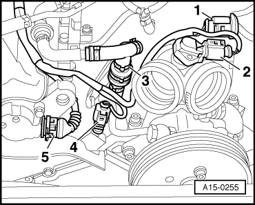 audi a4 aeb wiring diagram with Audi A4 Engine Crankcase Breather Hose on 1 8t Water Pump moreover Audi A4 1 8 T Engine Diagram Vwvortex Breather Hose Kit Mk4 1 8t Reinforced Silicone together with Volkswagen Timing Belt Kit additionally Audi A4 Turbocharger further Audi A4 Engine Crankcase Breather Hose.