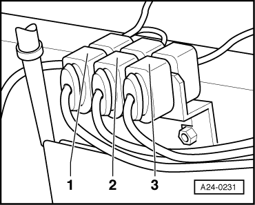 Oil Filter Cross Section likewise Checking charge pressure control solenoid valve n75 moreover Checking  solenoid valve for charge pressure control n75 furthermore Fiat Ducato Wiring Diagram 8913856d6570f539 as well RepairGuideContent. on audi turbocharger diagram