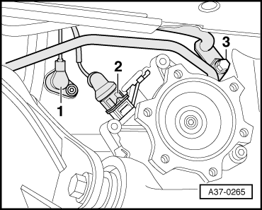 a4 5377 audi maf sensor audi find image about wiring diagram, schematic,Mercedes Maf Sensor Wiring Diagram