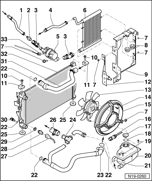 P 0996b43f80cb35d8 moreover Hydraulic Pump Assembly No 115 4034 And 115 4035 in addition Phil Tite Spill Container Replacement Parts as well Exploded view of radiator and radiator fan further C4 Urs Fuel System Tank Injectors Back Again 2841930. on fuel pump retaining ring