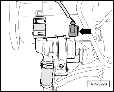 headlight wiring diagram as well pin trailer plug with Led Connector Box on Apple Lightning Connector Wiring Diagram in addition Led Connector Box together with 6 Pin Connector For Motorcycle likewise Trailer Wiring Harness For 2003 Nissan Frontier besides Wiring Diagram For Led Tail Light.