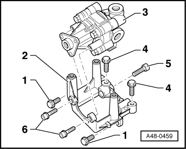 G35 Headlight Wiring Diagram together with Mitsubishi 2 5 Liter Engine Diagram besides Nissan 370z Parts Catalog further Datsun 240z Wiring Diagram additionally Volvo Penta Fuse Box. on nissan 370z wiring diagram