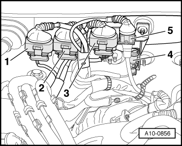 313700 Licznik Full Fis Informacje additionally 99 Jeep Grand Cherokee Fuse Box additionally Dodge Grand Caravan Wiring Diagram Connectors Pinouts in addition Audi A6 Parts Diagram besides Audi A4 Speaker Wiring Diagram. on 1999 audi a4 stereo wiring diagram