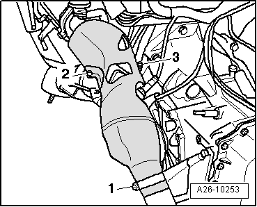 wiring diagram for subwoofers with Ided Wire Harness on 2 Ohm Wiring Diagrams in addition Dual  lifier Wiring Diagram besides Ided Wire Harness as well Fuse Wiring Jetta Mk6 moreover Bedell.