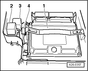 Wiring And Connectors Locations Of Honda Accord Air Conditioning System 94 07 moreover 2003 Vw Jetta Radio Wiring Diagram likewise 2006 Audi A4 Fuse Box furthermore 2004 Toyota Highlander Wiring Harness also E38 Radio Wiring Diagram. on 98 audi a4 radio wiring diagram
