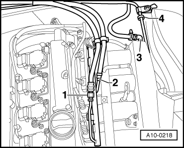 Removing engine further Engine furthermore Automotive Wiring Loom together with Tape Wiring Harness as well Removal 2005 11 2006 01  298. on cloth wiring harness cover