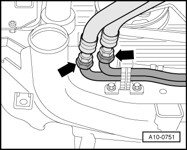 Engine Wire Harness Diagram For Vw in addition Saturn Wiring Diagrams additionally Saturn Wiper Motor Wiring Diagram as well Audi A4 Tail Light Wiring Diagram also Jeep Wrangler Exhaust Diagram. on 1999 vw beetle radio wiring harness