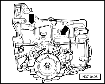 Cadillac Cts Headlight Wiring Diagram besides Cigarette Lighter Car Accessories further 2011 Hyundai Sonata Wiring Diagram together with  on t11856468 fuse box diagram 2006 hyundai elantra