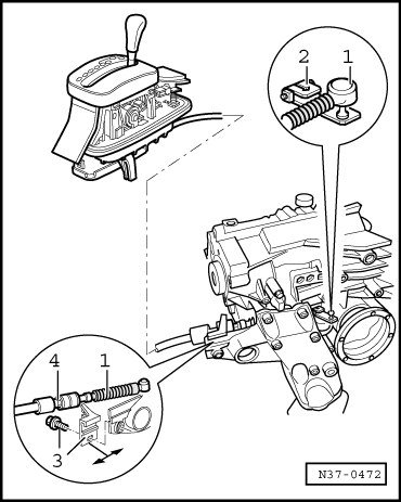 1973 Beetle Fuse Box as well Vw Engine And Transaxle furthermore 474426141976069371 likewise Starter Motor further Vw Dune Buggy Engine. on wiring diagram for vw dune buggy
