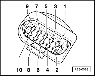 Swell Audi Transmission Diagrams Wiring Diagram Wiring Cloud Oideiuggs Outletorg