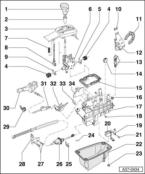 How To Adjust The Camber On A 1996 Gmc Rally Wagon G3500 as well Other Gm Parts moreover How To Install Shifter Mechanism 2010 Audi A4 moreover ShowAssembly furthermore . on 2005 buick lesabre center console