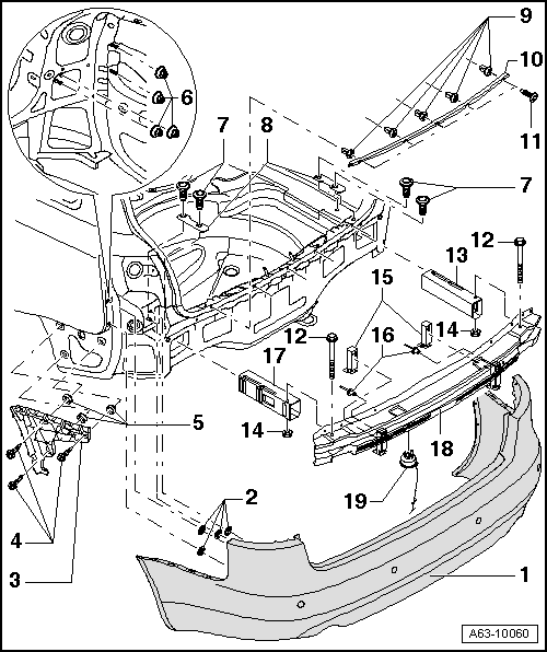From Vin 400 001 Onwards: Audi A4 B6 Engine Bay Diagram At Hrqsolutions.co