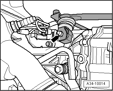 Installing_gearbox_in_vehicles_with_2.7_ltr