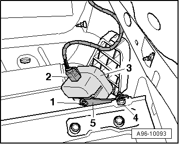 Bmw E36 Ignition Switch Wiring Diagrams