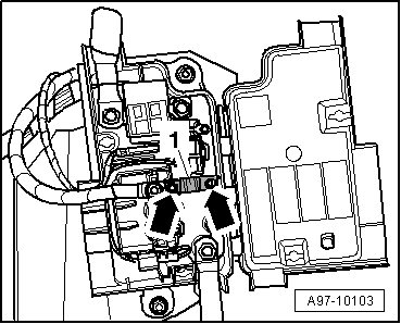 2001 Jetta Wire Diagram on vw pat 1 8t engine diagram