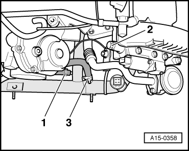 allis chalmers wiring diagrams  allis  free engine image