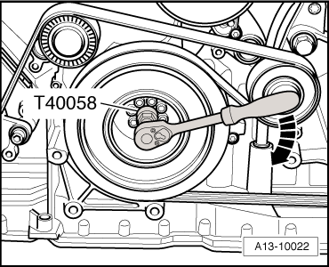 a4 5503 engine block on an audi a4 engine find image about wiring,1999 Mercedes C230 Fuse Box