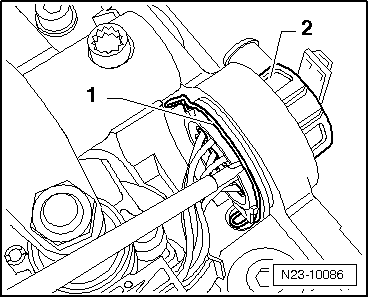 Car Wiring Diagram further 1994 Ford Explorer Stereo Wiring Diagram moreover Electric Generator Jh Series 4jh57 in addition 153431 in addition Alpine Cda Wiring Diagram. on head unit wiring harness adapter