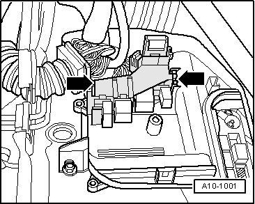 Removing and installing gearbox furthermore The Importance Of Fuel System Maintenance also T7079953 Emmissions light also Panion Bose 9 Pin Wiring Diagram additionally Removing engine. on audi a6 engine wiring diagram connector