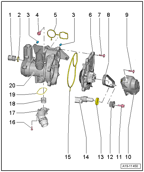 96 Jetta Engine Diagram also Audi A4 1 8 T Engine Diagram as well 2002 Silverado Radio Wiring Harness additionally Kca420 additionally Post steering System Diagram 16912. on audi a4 parts diagram