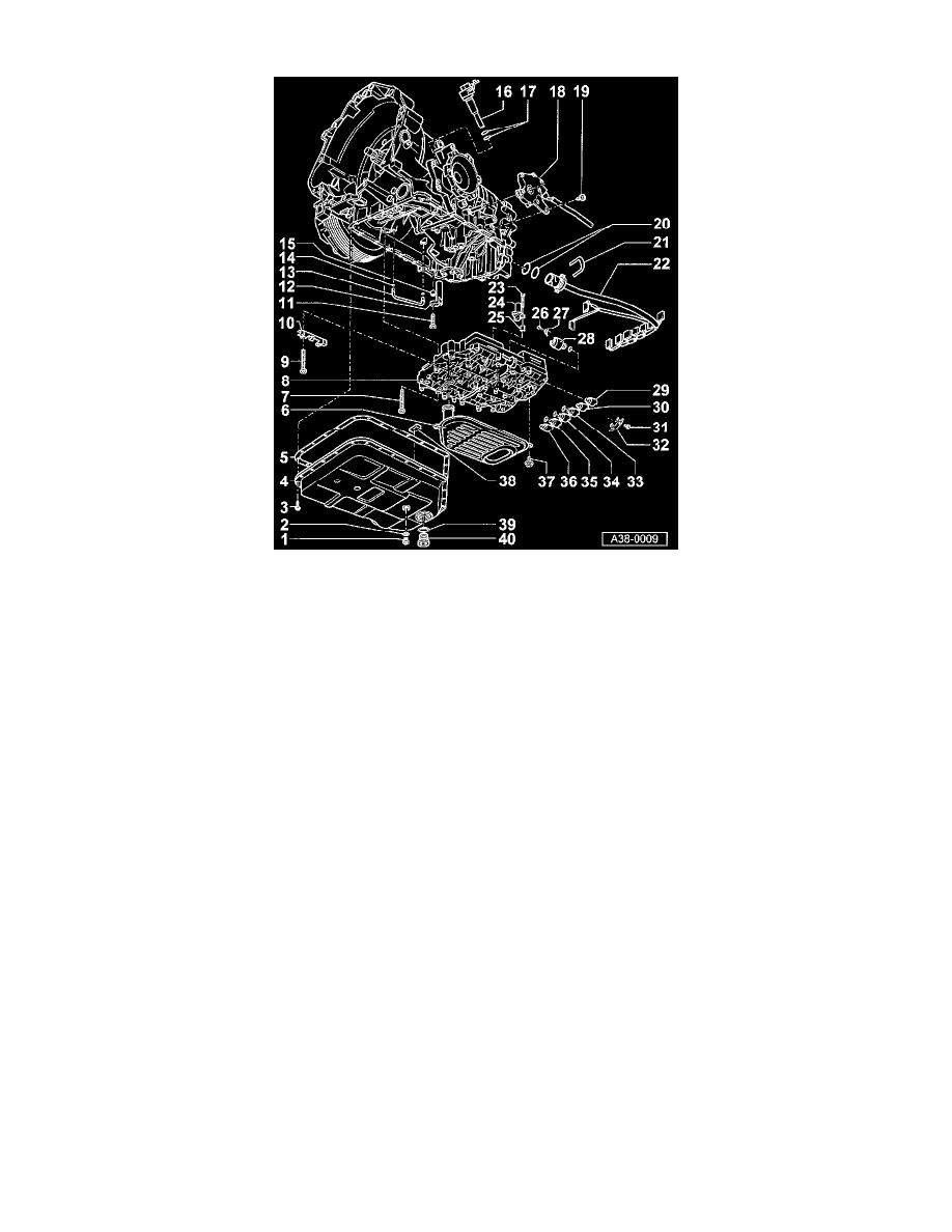 Audi Workshop Manuals  U0026gt  A4 Quattro Sedan V6