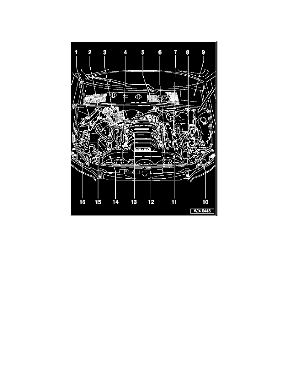 Powertrain Management > Sensors and Switches - Powertrain Management >  Sensors and Switches - Computers and Control Systems > Throttle Position  Sensor > ...