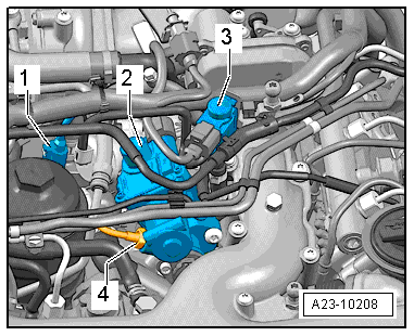 Tdi Engine Diagram as well Overview of fitting locations  28capa cama camb ccwa ccwb cgka cgkb 29 in addition Fuel Sender Wiring further  on overview of fitting locations capa cama camb ccwa ccwb