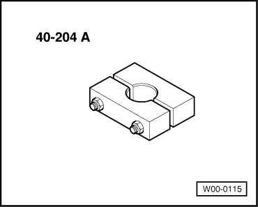 audi cruise control diagram with Audi A4 Quattro Stereo Wiring Diagram on 2008 Audi Tt Fuse Box Location besides Honda Pilot Engine Light Problem furthermore Watch likewise Wiring Diagram Toyota Hiace besides 8p Audi A3 Fuse Box Diagram.