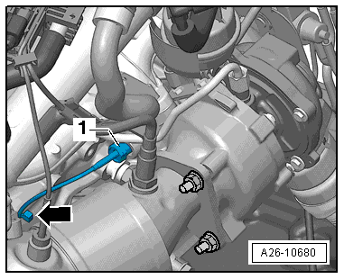 vw tdi exhaust pressure control valve location get free image about wiring diagram 2002 ford powerstroke fuse box diagram 2006 ford powerstroke fuse box diagram