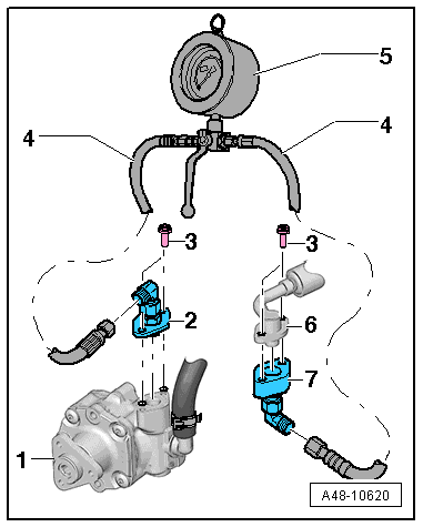 1968 Chevy C10 Fuse Box on 1972 chevelle wiring diagram