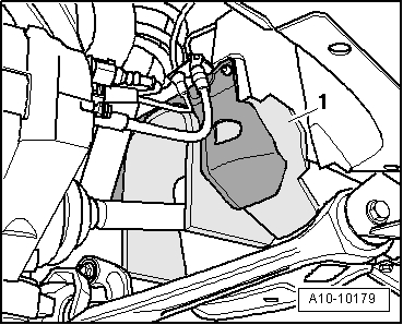 harness connection tools with Removing And Installing Gearbox on TM 9 2320 366 34 2 301 in addition Fuel tank fuel pump module wiring harness replacement together with 2001 Mustang 3 8 Liter Ford Engine Diagram furthermore Removing and installing gearbox additionally 1242081.
