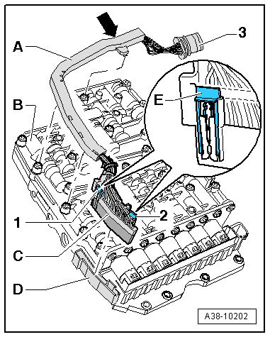 toyota jbl wire harness diagram with 3 Pin Socket Wiring Harness on 1993 Toyota 4runner Wiring Diagrams besides 3 Pin Socket Wiring Harness besides 64 Impala External Regulator 229583 in addition 116269 Instructions Installing Oem Nav Your 07 A likewise Toyota Stereo Wiring Harness Diagram.