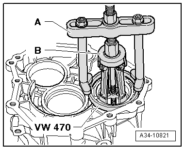 M21 Transmission Diagram besides Printthread additionally 545709679817635772 together with Parts Of A Jet moreover Exploded view servicing gearbox cover. on t 56 transmission exploded view of a