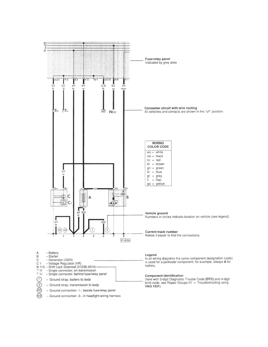 Diagram  Abb Wiring Diagrams Full Version Hd Quality