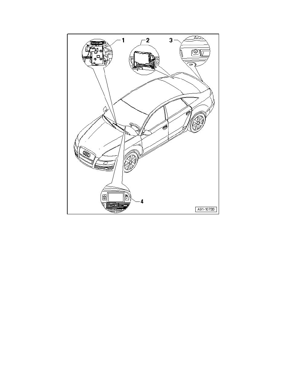 likewise 43 likewise Instrument  prehension additionally Page 17281 moreover Ford Truck Parts Diagram. on rearview
