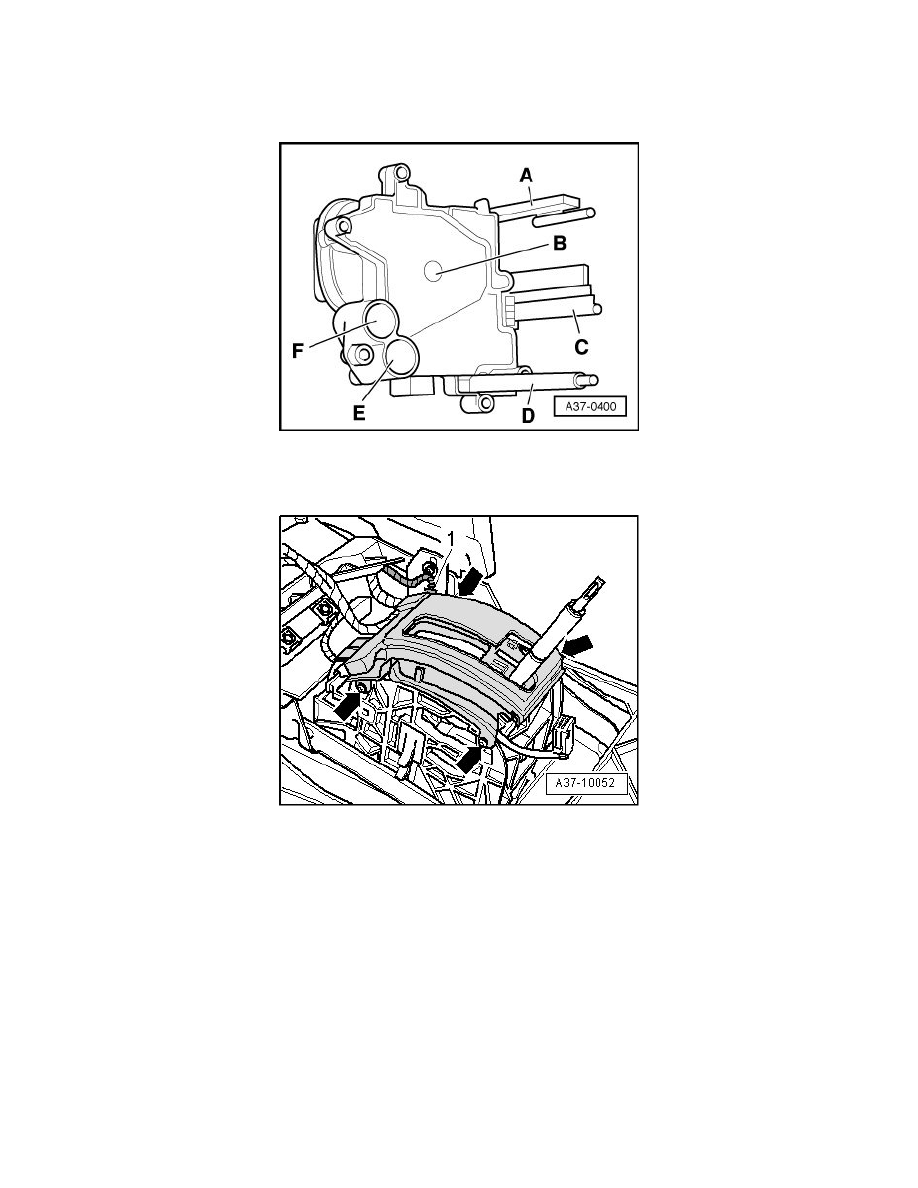 Transmission control module  tcm  j217 removing and installing  part 1 likewise Bmw 3 Series E90 2007 also Alfa Romeo 156 likewise Chrysler 2 5 4cyl Engine Diagram moreover Chevrolet Cobalt 2007. on audi a6 sedan