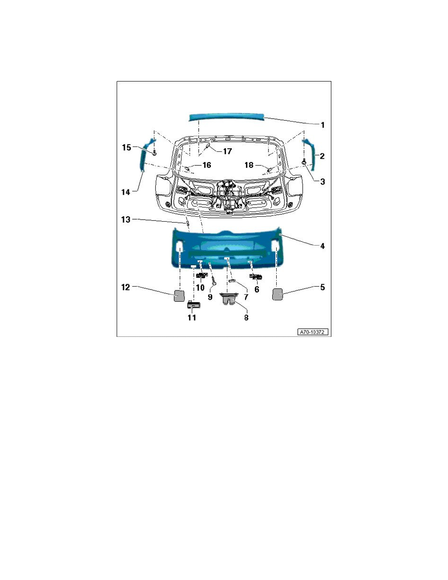 2014 audi a7 wiring diagrams html