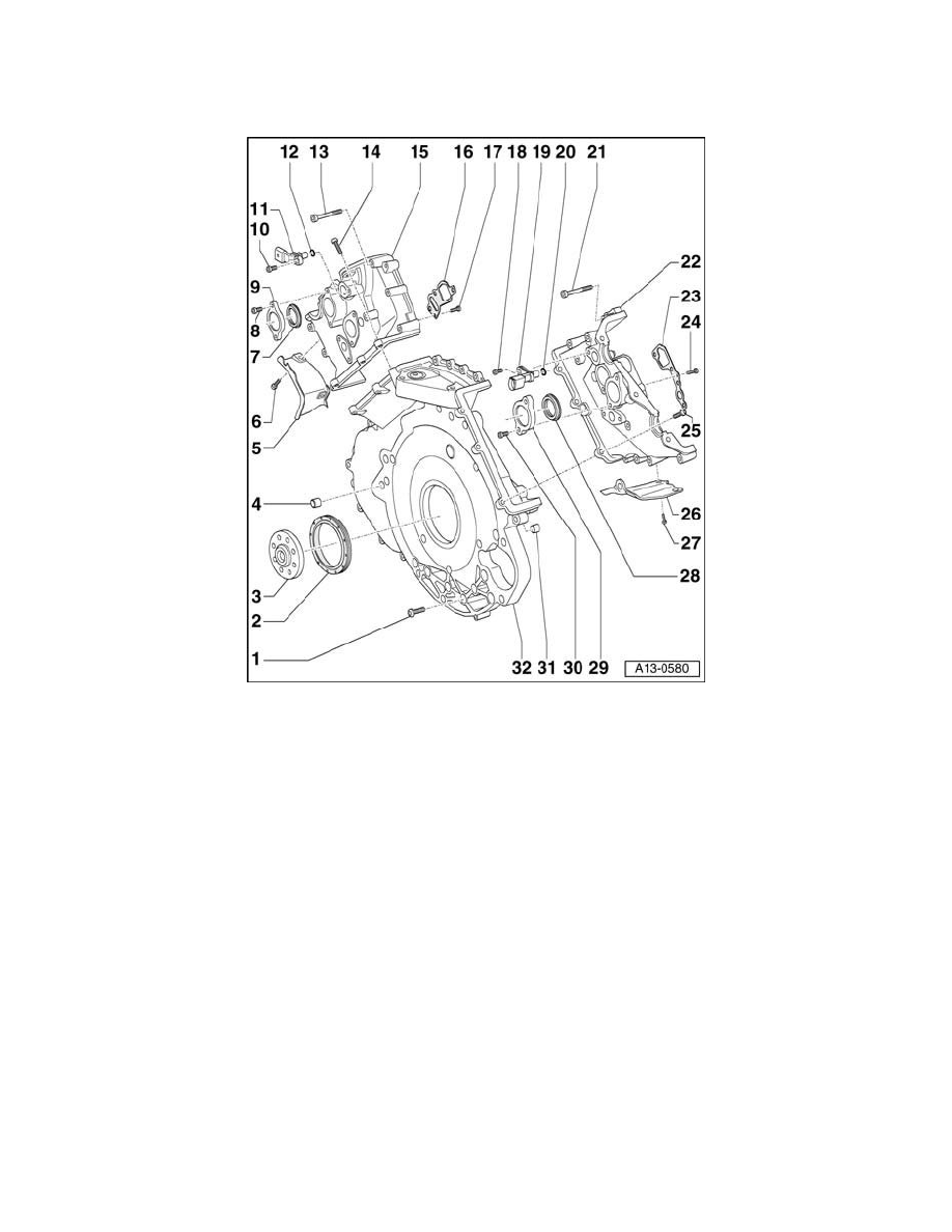 Covers for timing chain  ponent overview in addition How To Replace Intake Camshaft Position Actuator On 2008 Chevy Malibu likewise Vw Jetta 2015 Timing Belt Or Chain furthermore 4om7h 94 Honda Accord No Spark Coil Distriburator besides How To Replace Timing Chain On 2004. on how to replace timing chain 2 2l