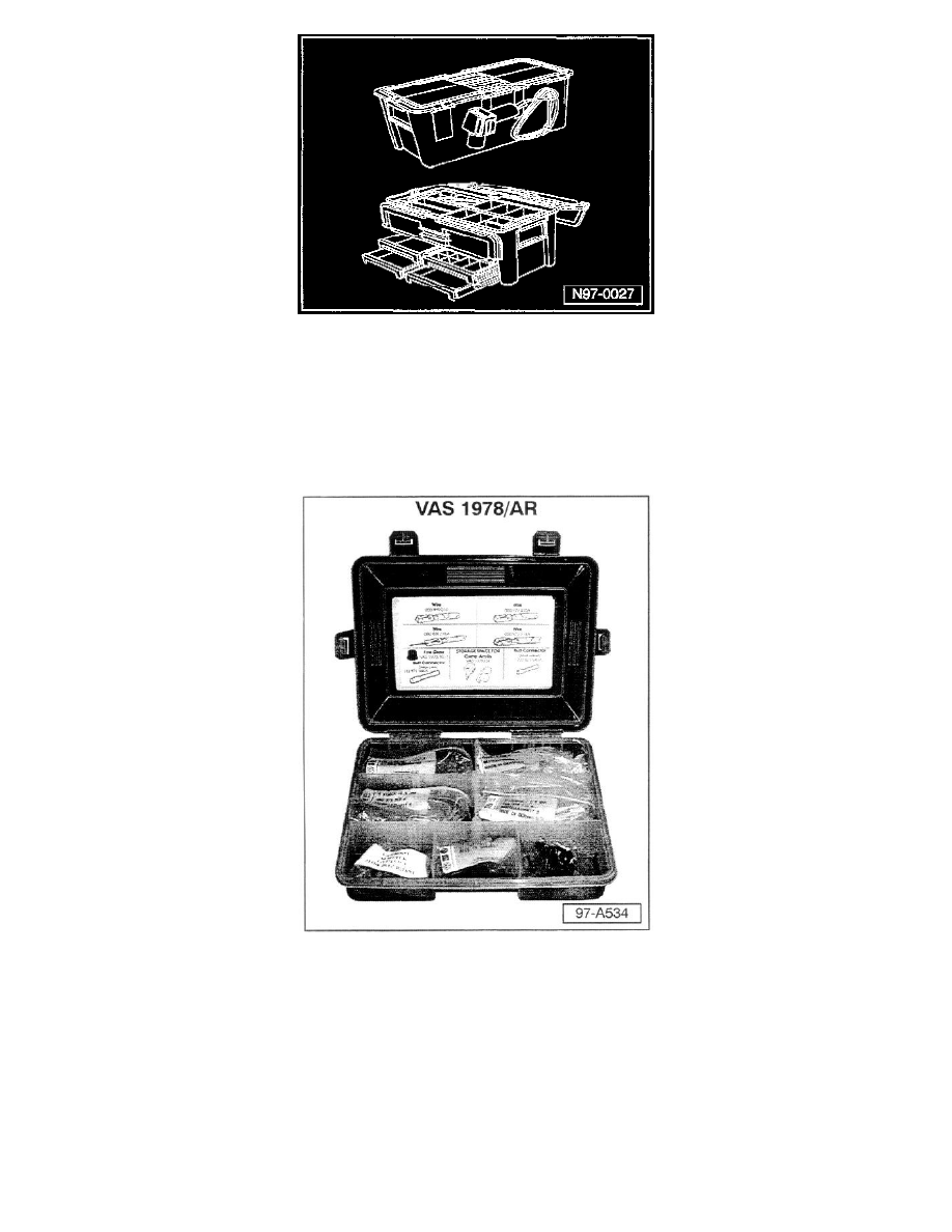 Audi Workshop Manuals  U0026gt  S4 Quattro Sedan V6